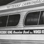 The Freddie King Reunion Band