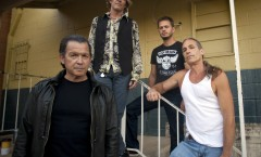 Tommy Castro & The Painkillers (US)
