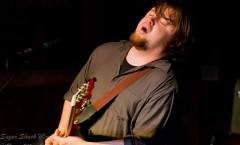 Damon Fowler Band (US)