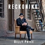 Billy Price Band feat. Fred Chappelier (US/FR)